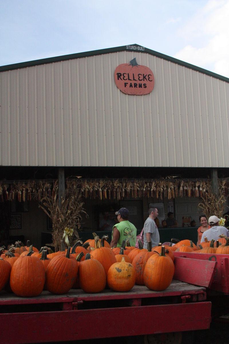 October 2008 186