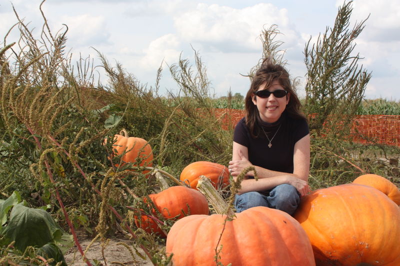 October 2008 208