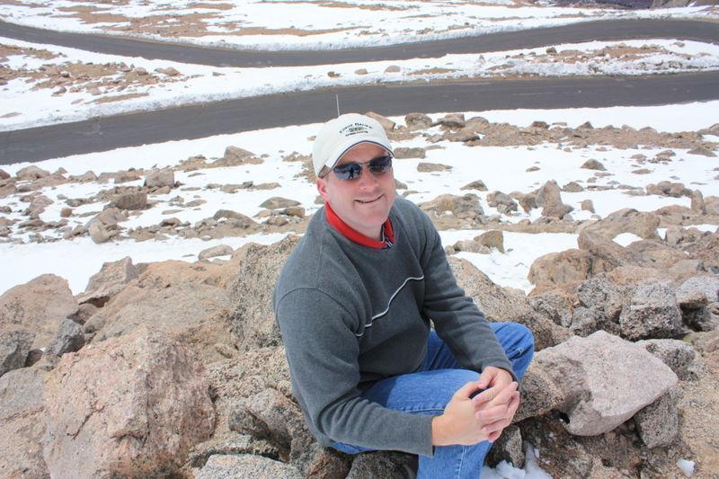 Denver June 1-2, 2008 239