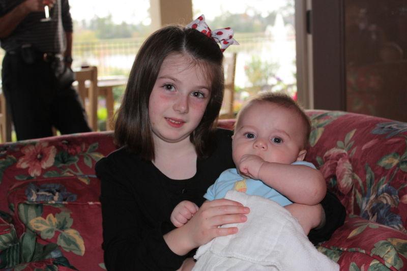 November 2008 048