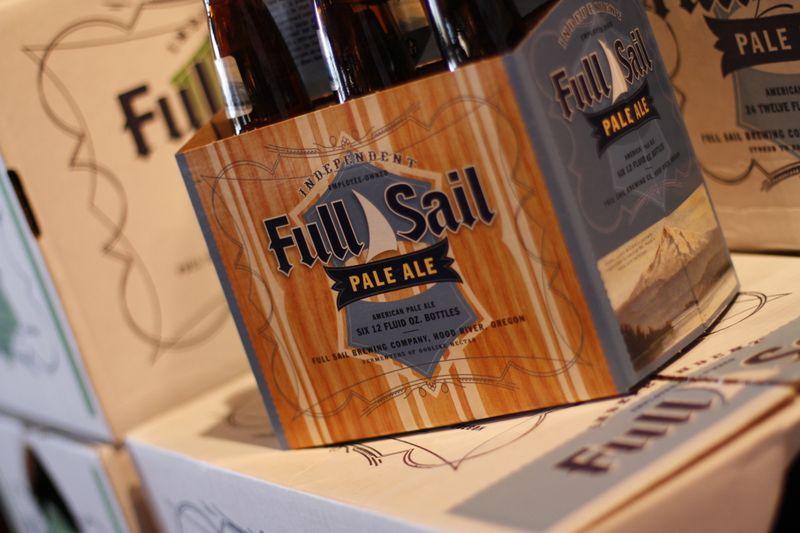 Full Sail 04