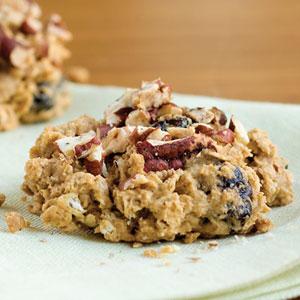 Oatmeal-cookies-sl-1704088-l