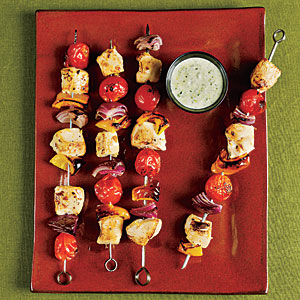 Chicken-kebabs-pesto-ck-l