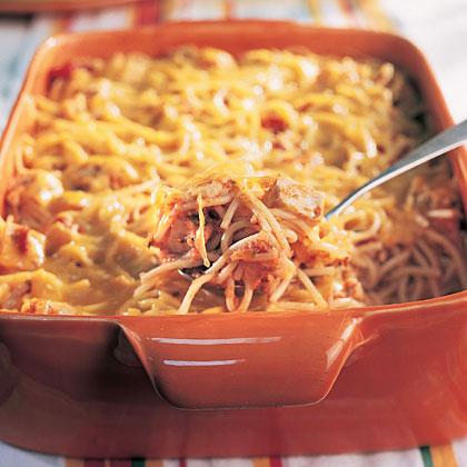 Chicken-spaghetti-oh-1732803-x
