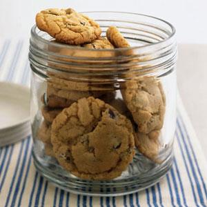 Cookies-ck-1591048-l