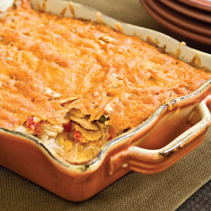 Chicken-casserole-sl-1704091-l