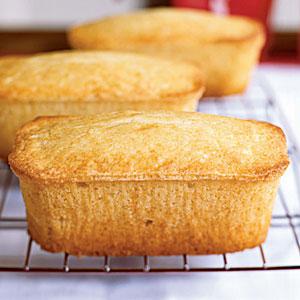 Pound-cakes-ck-1854001-l
