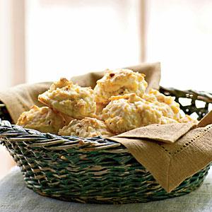 Cheddar-biscuits-ck-1842363-l