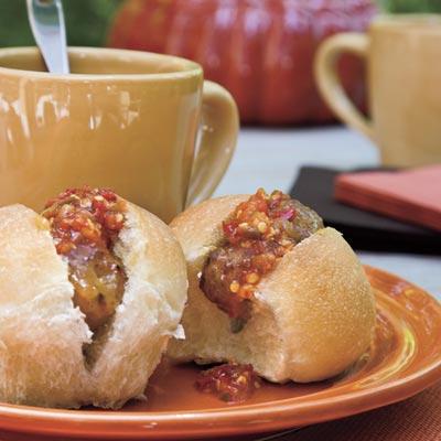 Meatball-sandwiches-l