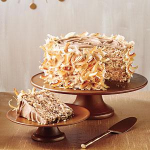 Caramel-italian-cake-sl-l