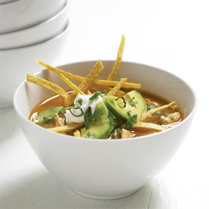 Tortilla-soup-su-1571536-l