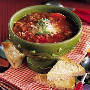 Beef-soup-sl-258136-l