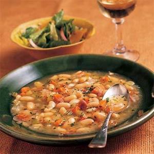 Bean-soup-ck-521256-l