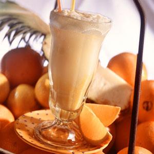 Citrus-soda-ck-643360-l