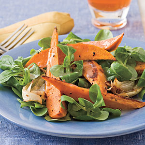 Sweet-potato-salad-sl-l