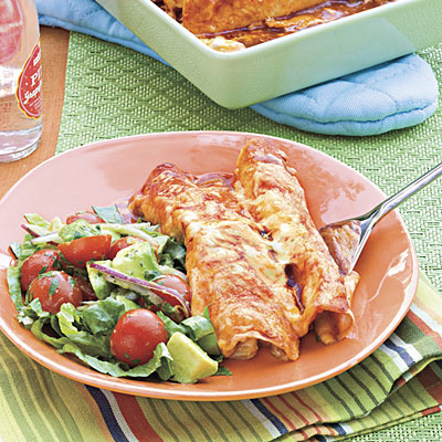 Chicken-enchiladas-l
