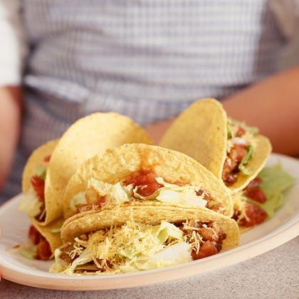 Bean-tacos-ck-224135-x