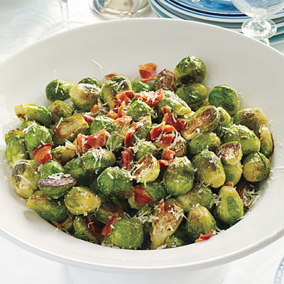 Brussels-sprouts-pancetta-l