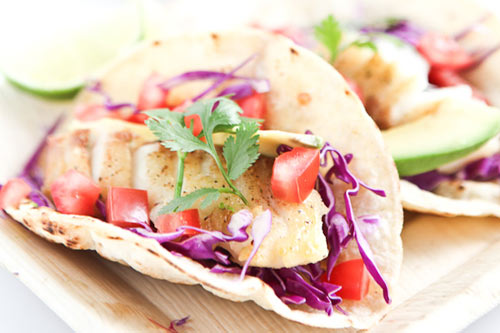Fish-tacos-500