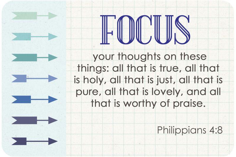 Philippians 48