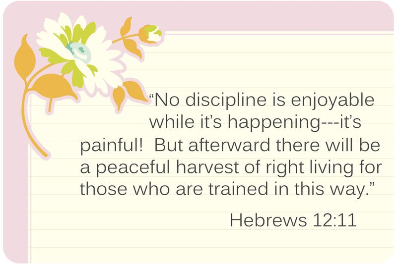 Hebrews 1211