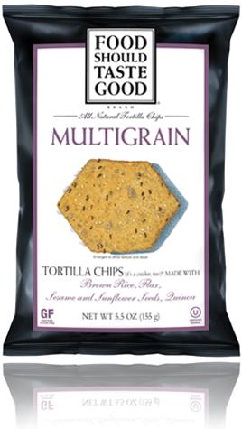 Multigrain_Main