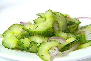 Ek0202_salad1_e1