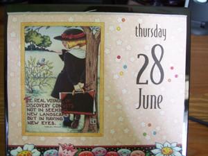 June_07_050