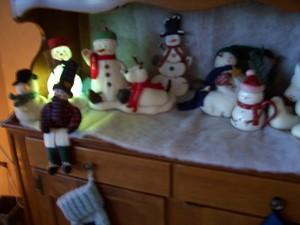 Christmas_07_016