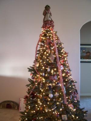Christmas_07_019