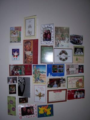 Christmas_07_021