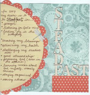 Steadfast_1